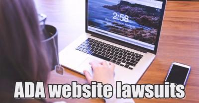 websites||