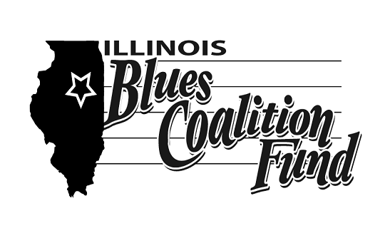 Illinois Blues Coalition