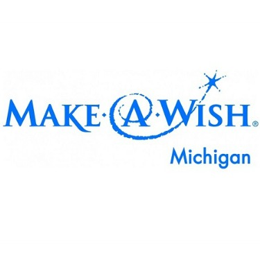 Make a Wish Michigan