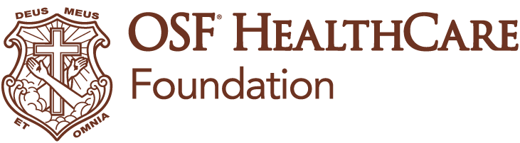 OSF Healthcare Foundation