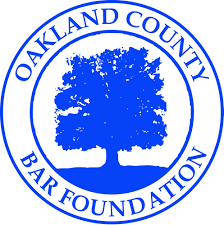 Oakland County Bar Foundation