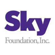 Sky Foundation