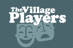 Village Players